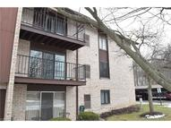 16435 Heather Ln Unit: S204 Middleburg Heights OH, 44130