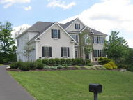 4 Chatham Hill Circle South Abington Township PA, 18411