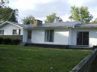 135 Shannon Avenue Olive Hill KY, 41164