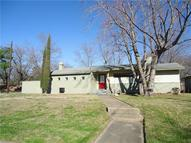 1727 N Binkley Street Sherman TX, 75092