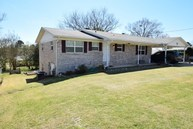 115 Alta Vista Hot Springs AR, 71913