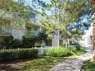 7716 Rock Palm Ave # 201 Tampa FL, 33615