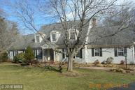 17338 Cambridge Way South Jeffersonton VA, 22724