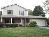 5525 Moonflower Street Grove City OH, 43123