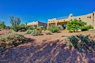 27829 N Granite Mountain Road Rio Verde AZ, 85263