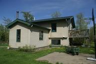 2959 S County Road O Brule WI, 54820