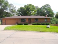 801 S Roche Street Knoxville IA, 50138