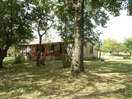2228 Dunn Bottom Diana TX, 75640