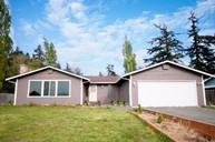 2166 Colonial Way Oak Harbor WA, 98277