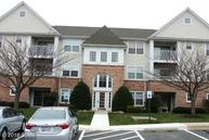 1404 D Bonnett Place D Bel Air MD, 21015