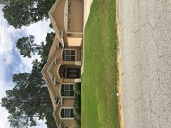 45 Red Mill Drive Palm Coast FL, 32137