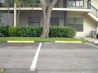 10027 Winding Lake Rd 102 Sunrise FL, 33351
