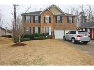 2960 Fairton Trail Lithonia GA, 30038