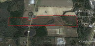 55 Acres Headland Ave Dothan AL, 36303