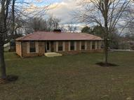 115 East Summit Drive Somerset KY, 42501