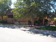 111 Lakeview Borger TX, 79007