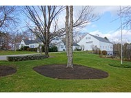 298 Piscassic Road Newfields NH, 03856