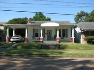 1014 National Street Vicksburg MS, 39180