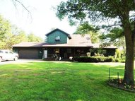 7010 Country Village Drive Wisconsin Rapids WI, 54494