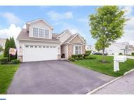 3427 Turnberry Ct Garnet Valley PA, 19061