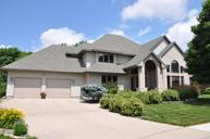 1816 Terrace Drive Brookings SD, 57006