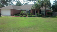 7570 Pepperwood Street Navarre FL, 32566