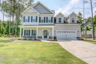 33 Chase Lane Rocky Point NC, 28457