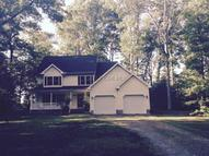 29644 Whipple Dr Delmar MD, 21875