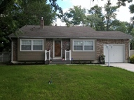 540 Carter Avenue West Deptford NJ, 08096