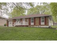 3707 S Breckenridge Drive Independence MO, 64055