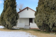2201 Gale Rd Pueblo CO, 81006