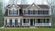 7129 Trace Drive Sunderland MD, 20689