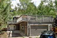89 Ardmore Court Aspen CO, 81611