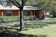 5632 Volder Drive Fort Worth TX, 76114