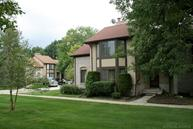 20493 Villa Grande Cir Unit 33 / Bldg 9 Clinton Township MI, 48038