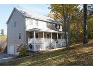 221 Middle Route Belmont NH, 03220