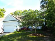 77 Chatham Ct Ocean Pines MD, 21811