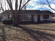 107 South Court Water Valley MS, 38965