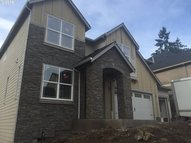 6296 Evergreen Dr West Linn OR, 97068