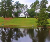 140 Flowing Well Road Wagener SC, 29164