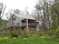 2468 Carson Valley Rd Duncansville PA, 16635