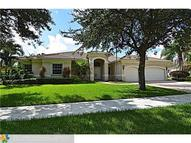 4367 Sw 134th Ave Davie FL, 33330