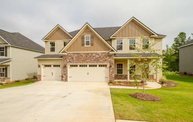 5749 Whispering Pines Way Evans GA, 30809