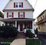 71 Welles St Forty Fort PA, 18704