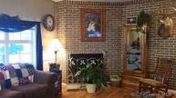 332 3rd St Carpenter WY, 82054