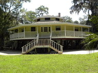 2040 River Road Steinhatchee FL, 32359