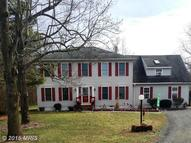 29361 Tarbutton Mill Rd Trappe MD, 21673