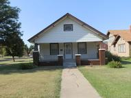 135 West 5th Russell KS, 67665