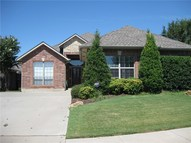 3605 Ladybank Lane Norman OK, 73072
