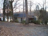 5545 Beaver Dam Creek Road Lake Wylie SC, 29710